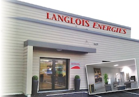 Langlois Energies